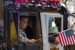Veterans Parade-043